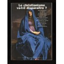 Le Christianisme va-t-il disparaitre ? 2007 Collectif